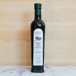 Fruity Olive Oil (Cellina)