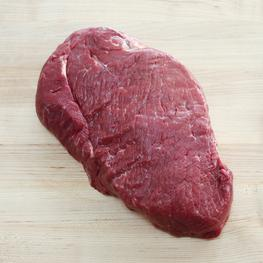 100% Grass-Fed Top Round London Broil